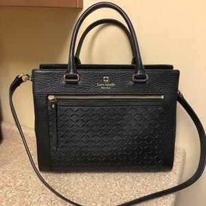 Like new Kate Spade purse